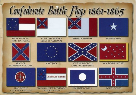 https://kennethcummings.files.wordpress.com/2015/07/usa-z-battle-flags-of-confederate-states.jpg?w=451&h=353